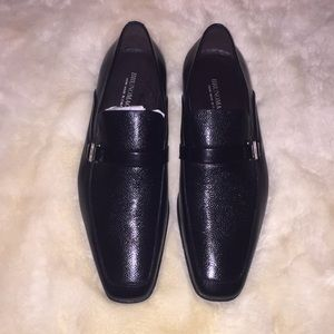 Designer Men's shoes 👞!